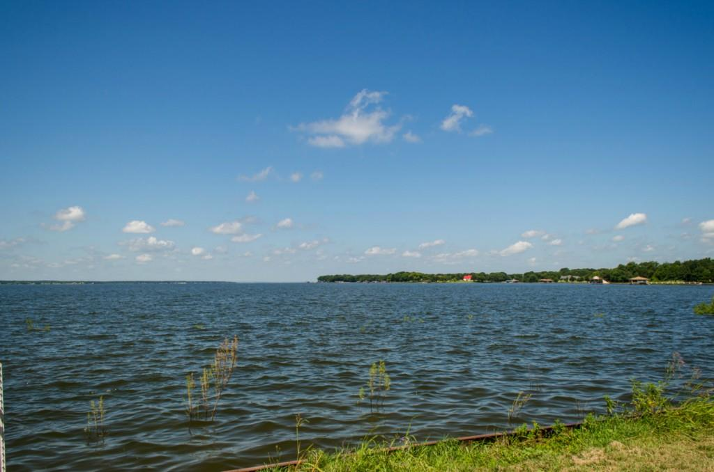Sold Property | L 309 The Shores Drive Corsicana, Texas 75109 12