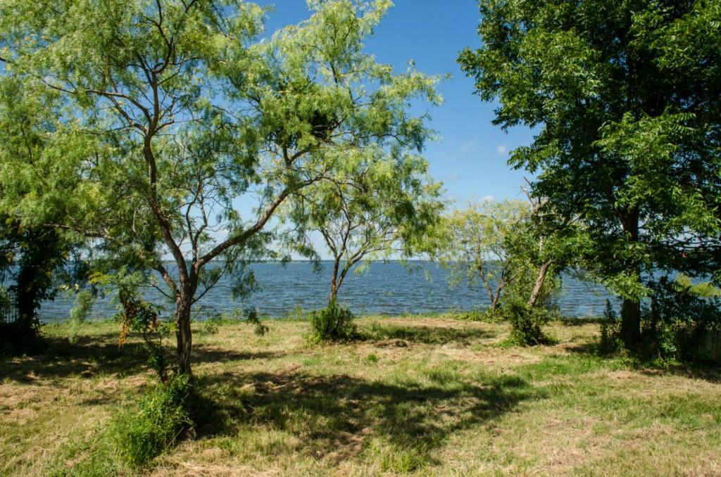 Sold Property | L 309 The Shores Drive Corsicana, Texas 75109 13