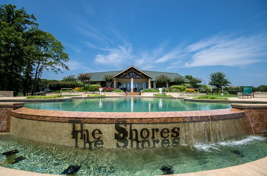 Sold Property | L 309 The Shores Drive Corsicana, Texas 75109 22