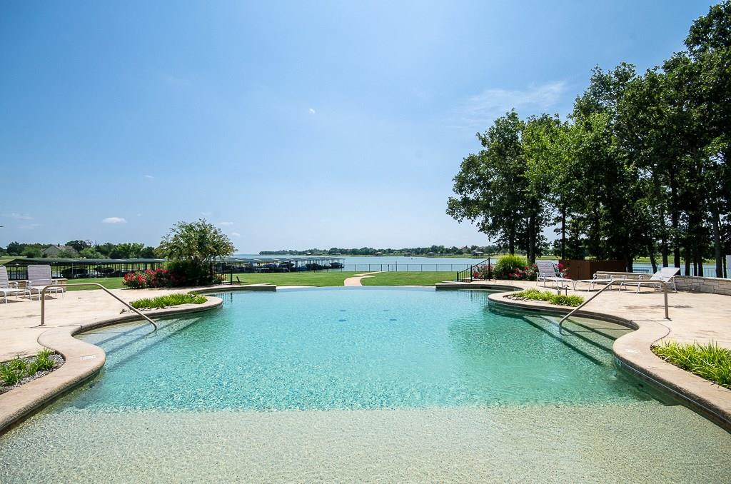 Sold Property | L 309 The Shores Drive Corsicana, Texas 75109 23