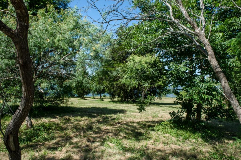 Sold Property | L 309 The Shores Drive Corsicana, Texas 75109 4