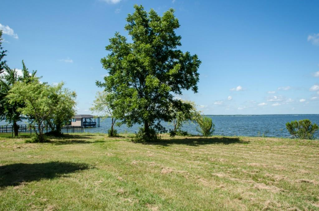 Sold Property | L 309 The Shores Drive Corsicana, Texas 75109 7