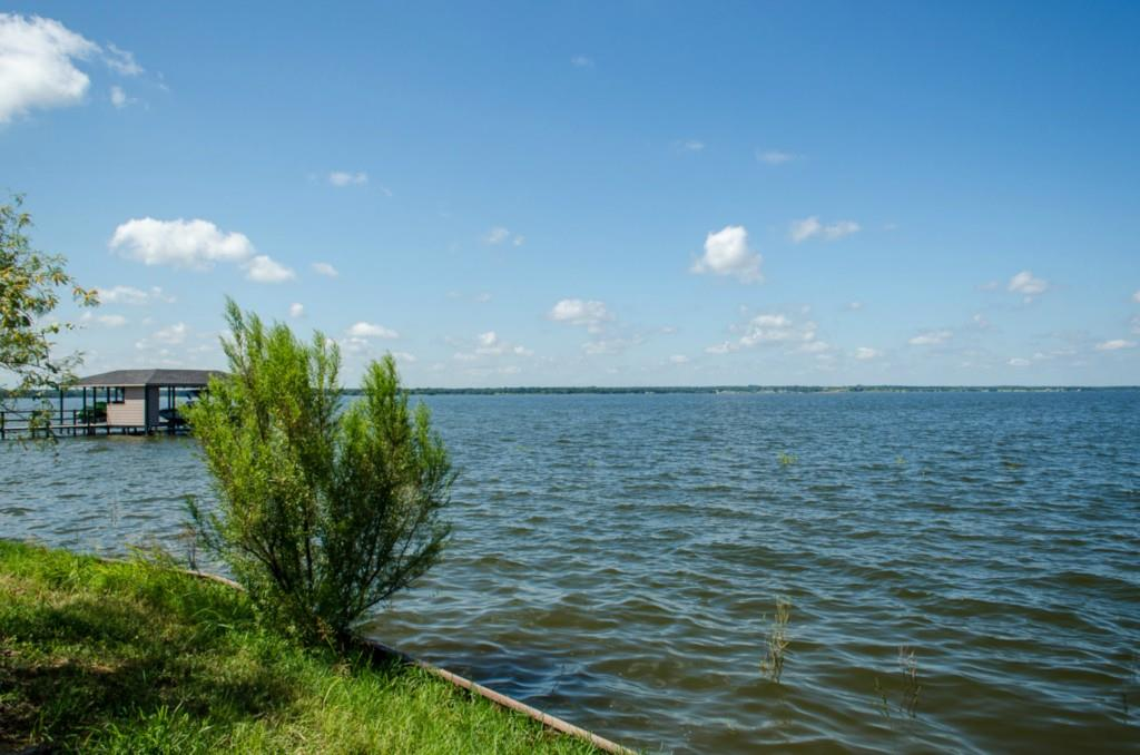 Sold Property | L 309 The Shores Drive Corsicana, Texas 75109 8