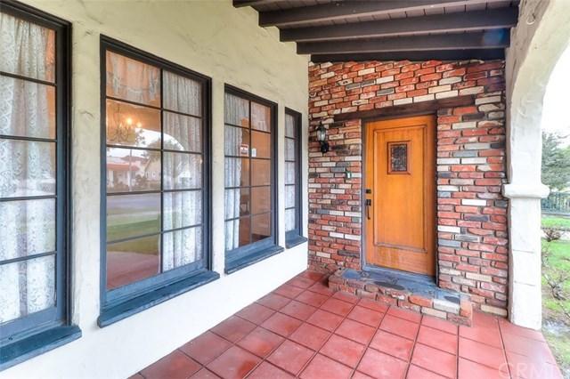 Closed | 1514 S Olive Avenue Alhambra, CA 91803 3