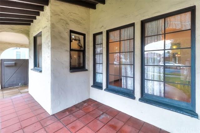 Closed | 1514 S Olive Avenue Alhambra, CA 91803 4