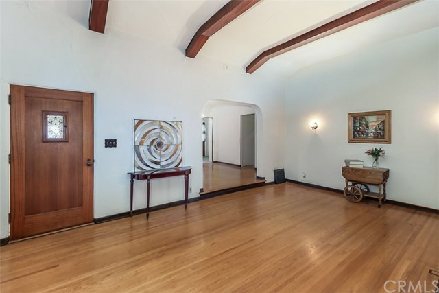 Closed | 1514 S Olive Avenue Alhambra, CA 91803 10