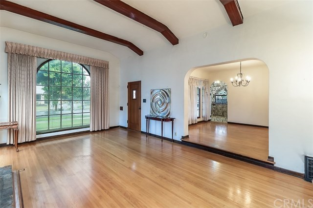 Closed | 1514 S Olive Avenue Alhambra, CA 91803 12