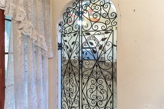 Closed | 1514 S Olive Avenue Alhambra, CA 91803 16