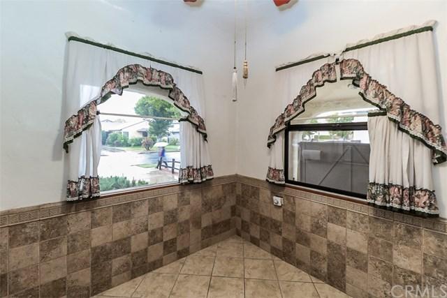Closed | 1514 S Olive Avenue Alhambra, CA 91803 20