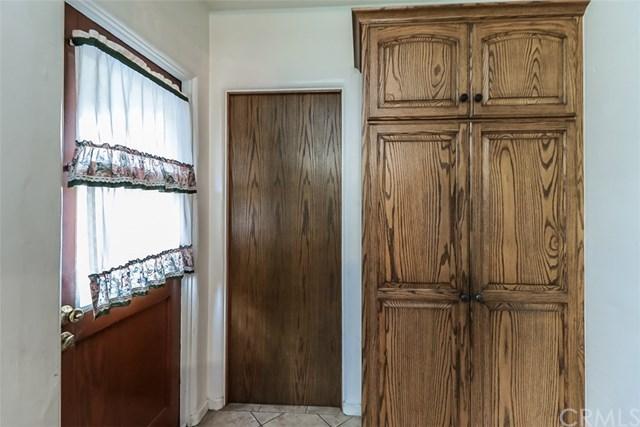 Closed | 1514 S Olive Avenue Alhambra, CA 91803 21