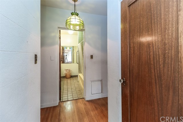 Closed | 1514 S Olive Avenue Alhambra, CA 91803 25