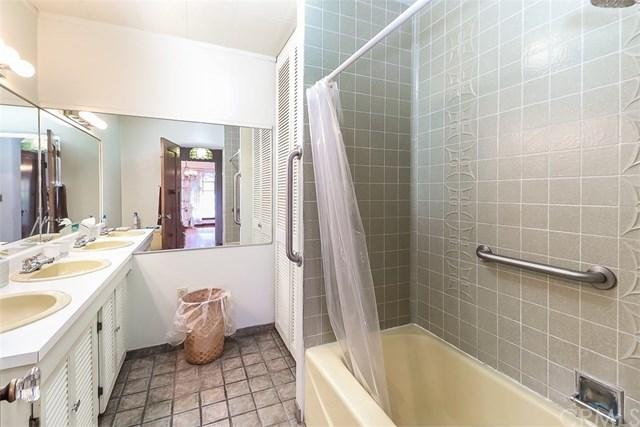 Closed | 1514 S Olive Avenue Alhambra, CA 91803 27