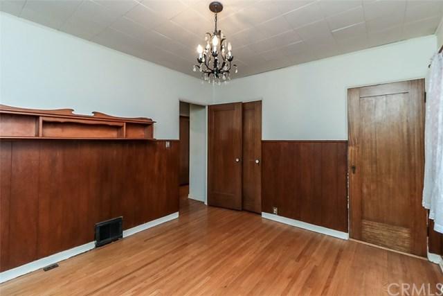 Closed | 1514 S Olive Avenue Alhambra, CA 91803 30