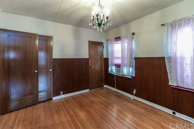 Closed | 1514 S Olive Avenue Alhambra, CA 91803 31