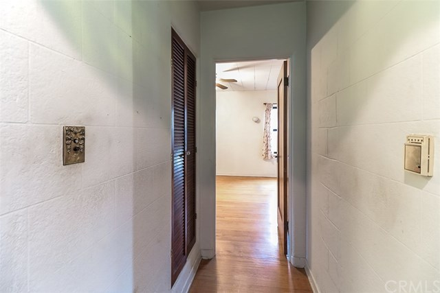 Closed | 1514 S Olive Avenue Alhambra, CA 91803 32