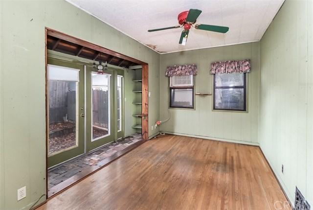 Closed | 1514 S Olive Avenue Alhambra, CA 91803 35