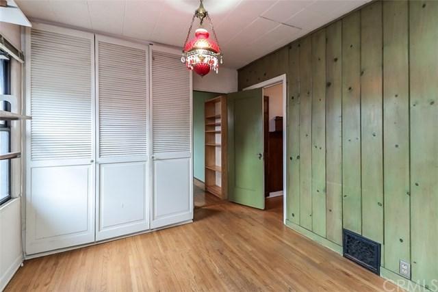 Closed | 1514 S Olive Avenue Alhambra, CA 91803 39