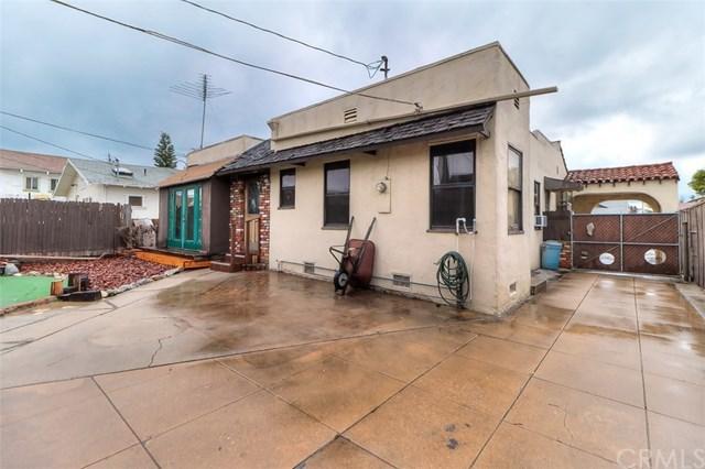 Closed | 1514 S Olive Avenue Alhambra, CA 91803 44