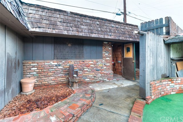 Closed | 1514 S Olive Avenue Alhambra, CA 91803 45