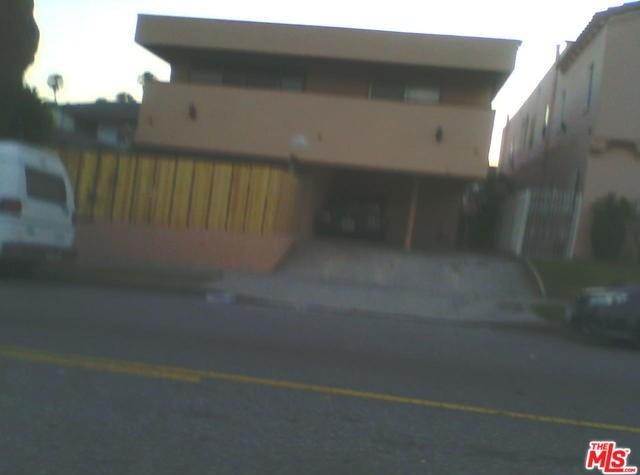 Active | 1511 S REDONDO  Los Angeles, CA 90019 0