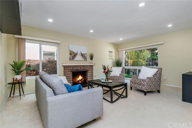 Active Under Contract | 23300 Audrey  Avenue Torrance, CA 90505 5