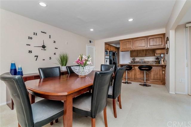 Active Under Contract | 23300 Audrey  Avenue Torrance, CA 90505 6