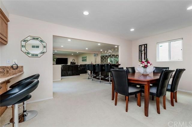 Active Under Contract | 23300 Audrey  Avenue Torrance, CA 90505 7