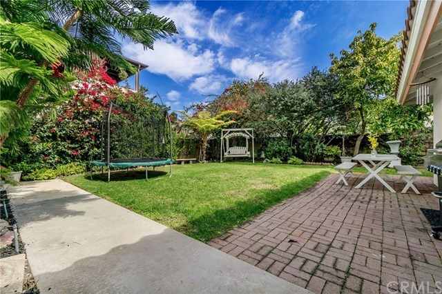 Active Under Contract | 23300 Audrey  Avenue Torrance, CA 90505 15