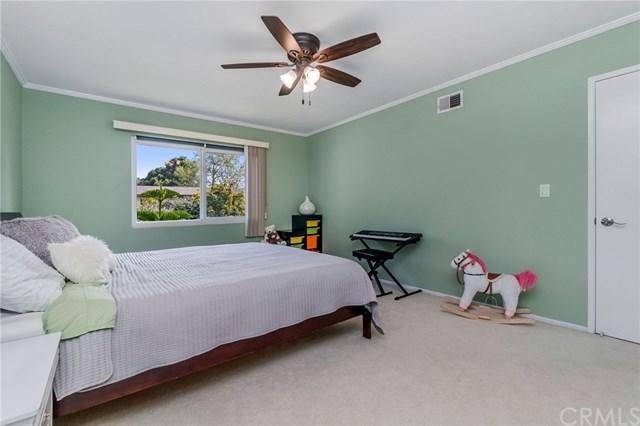 Active Under Contract | 23300 Audrey  Avenue Torrance, CA 90505 25