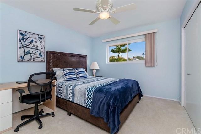 Active Under Contract | 23300 Audrey  Avenue Torrance, CA 90505 33