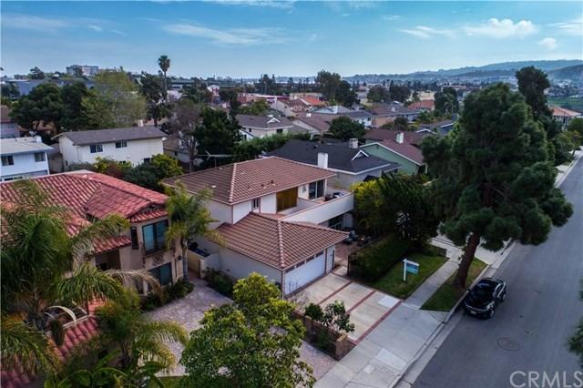 Active Under Contract | 23300 Audrey  Avenue Torrance, CA 90505 35