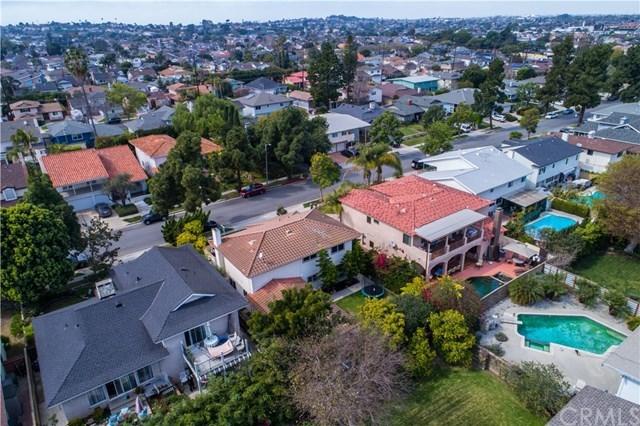 Active Under Contract | 23300 Audrey  Avenue Torrance, CA 90505 37