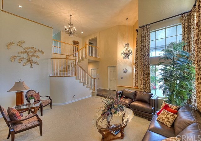 Closed | 2360 Eaglewood Drive Chino Hills, CA 91709 6