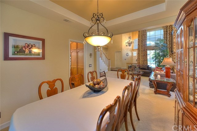 Closed | 2360 Eaglewood Drive Chino Hills, CA 91709 10