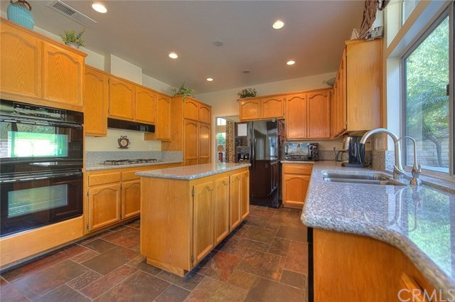 Closed | 2360 Eaglewood Drive Chino Hills, CA 91709 19