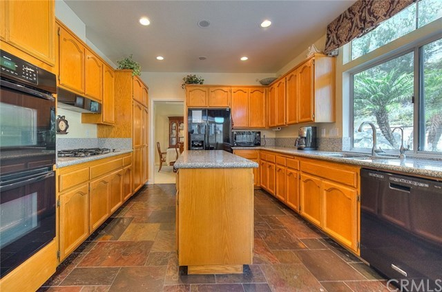 Closed | 2360 Eaglewood Drive Chino Hills, CA 91709 20