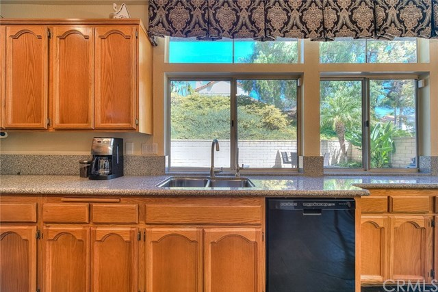 Closed | 2360 Eaglewood Drive Chino Hills, CA 91709 22