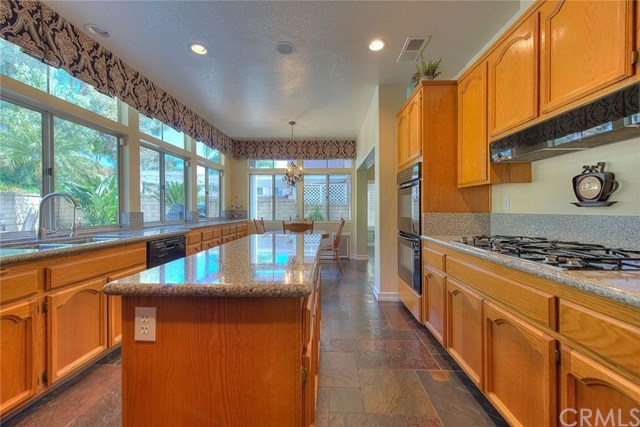 Closed | 2360 Eaglewood Drive Chino Hills, CA 91709 23