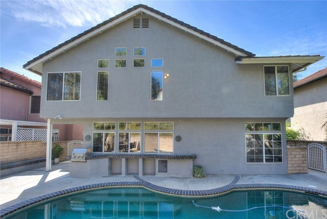 Closed | 2360 Eaglewood Drive Chino Hills, CA 91709 43
