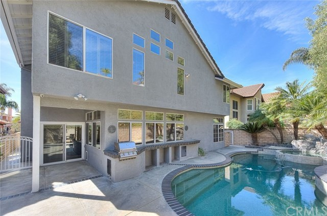 Closed | 2360 Eaglewood Drive Chino Hills, CA 91709 44
