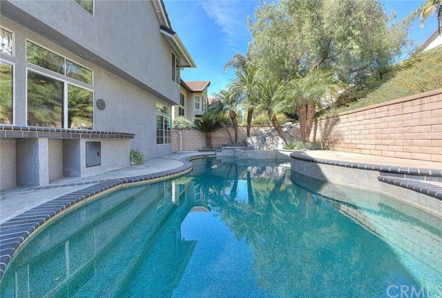 Closed | 2360 Eaglewood Drive Chino Hills, CA 91709 48