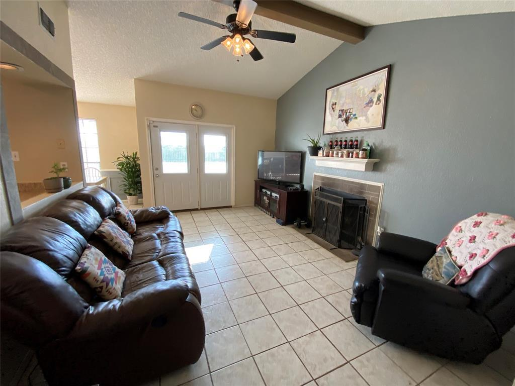 Sold Property | 1 Shady Brook Circle Abilene, TX 79605 11