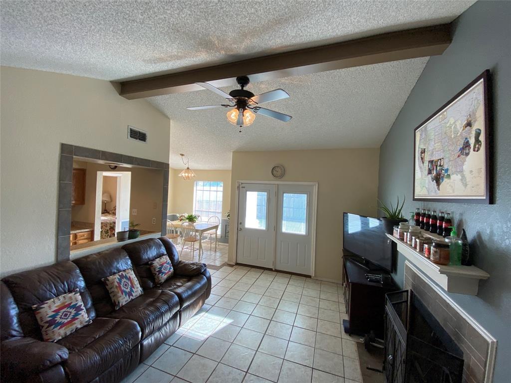 Pending | 1 Shady Brook Circle Abilene, TX 79605 12