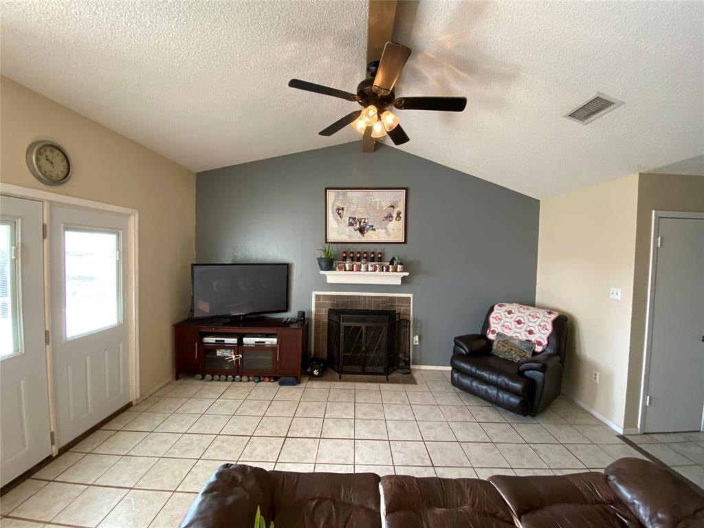 Sold Property | 1 Shady Brook Circle Abilene, TX 79605 13
