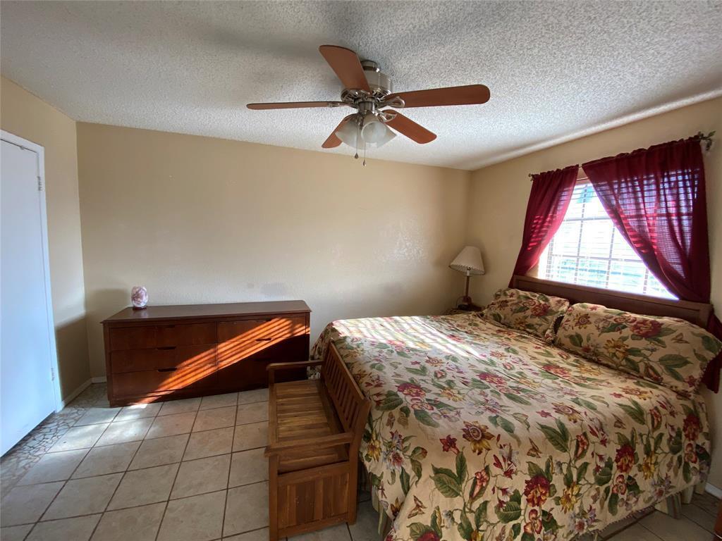 Sold Property | 1 Shady Brook Circle Abilene, TX 79605 14