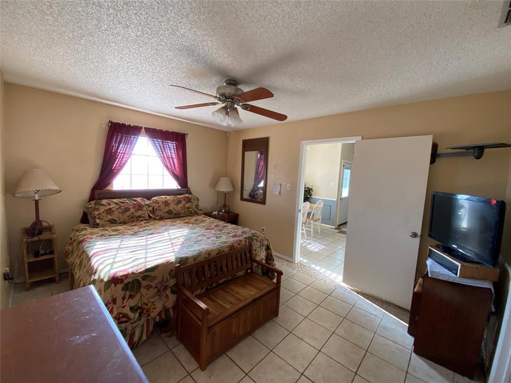 Sold Property | 1 Shady Brook Circle Abilene, TX 79605 15
