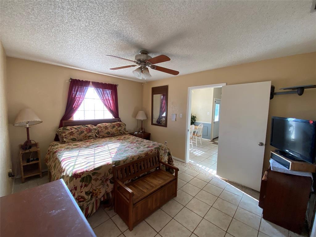 Sold Property | 1 Shady Brook Circle Abilene, TX 79605 16