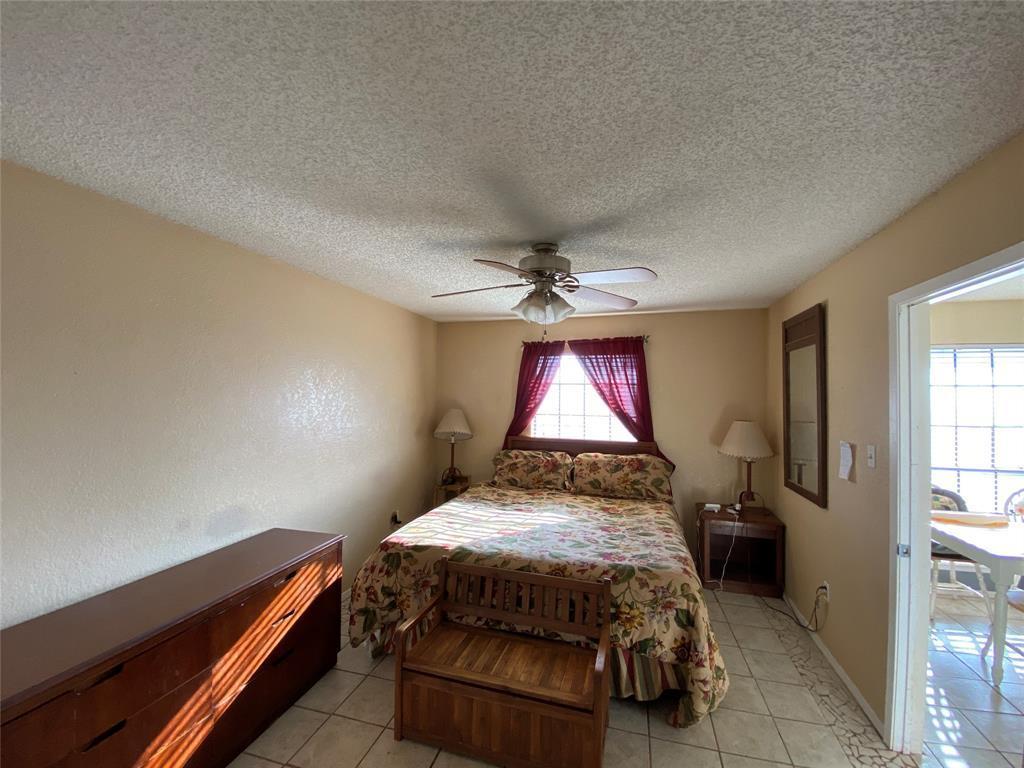 Sold Property | 1 Shady Brook Circle Abilene, TX 79605 17