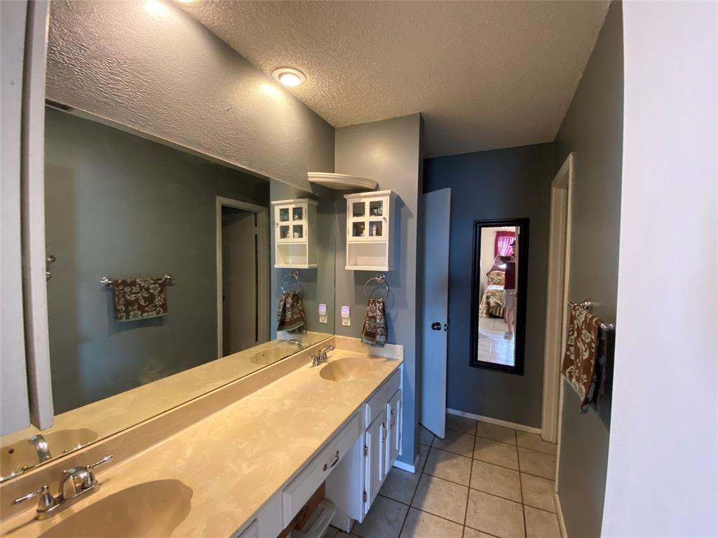 Sold Property | 1 Shady Brook Circle Abilene, TX 79605 18