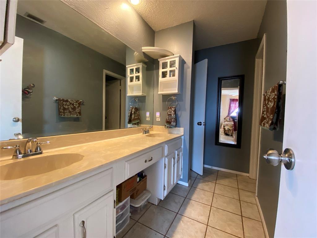 Sold Property | 1 Shady Brook Circle Abilene, TX 79605 19